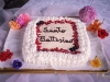 lemonache_torte-1