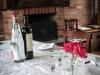 lemonache_sala_ristorante-1