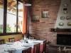 lemonache_sala_ristorante-2