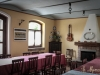 lemonache_sala_ristorante-3