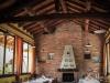 lemonache_sala_ristorante-5